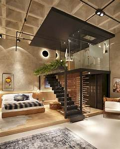 26, Cozy, Minimalist, Bedroom, Ideas, On, A, Budget