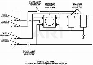 Homelite Ut905000p 5000 Watt Generator Parts Diagram For Wiring Diagram