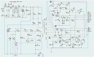 Diagram  Daewoo Dv 135 Dvd Player Schematic Diagram
