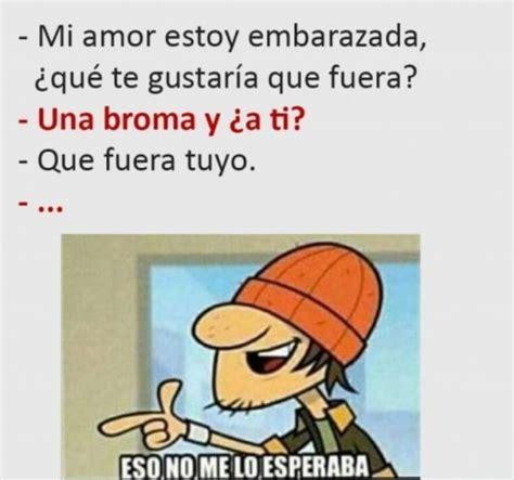 Memes Divertidos - 265 best images about funny on pinterest spanish ja ja ja and no se