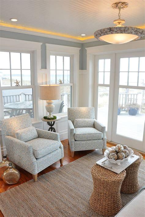 casabella interiors interior design photo gallery cape