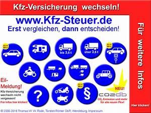 Steuer Berechnen Kfz : kfz steuer rechner neu 2018 kostenlos f r pkw auto lkw diesel benzin ~ Themetempest.com Abrechnung