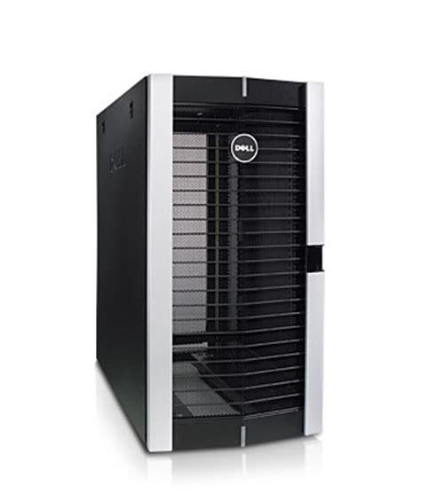 dell server rack poweredge 2420 rack enclosure details dell united states