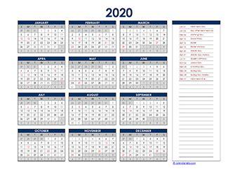 printable   zealand calendar templates  holidays