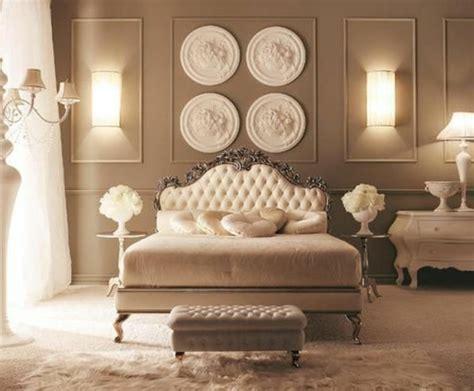 chambre baroque noir et blanc les meilleures variantes de lit capitonné dans 43 images