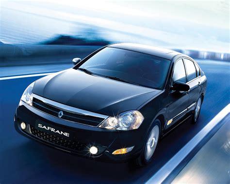 renault safrane renault safrane 2009 img 7 it s your auto world new