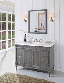 Bathroom Sink Vanity Ideas Best Ideas About Bathroom Vanities On Bathroom Bathroom Vanity In Home Interior Style Your