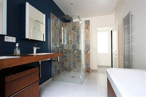 petit budget 10 astuces pour relooker sa salle de bains