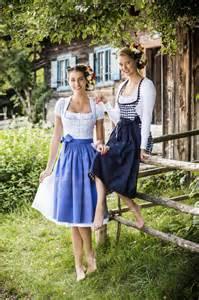 trachten brautkleider trentini wedding dress trachten brautkleider