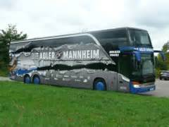 Bus Mannheim Berlin : bus nach berlin adler mannheim fanprojekt e v ~ Markanthonyermac.com Haus und Dekorationen