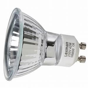 Ampoule Jeu De Lumiere : ampoule halog ne ~ Dailycaller-alerts.com Idées de Décoration