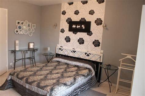 chambre d hote neuville de poitou chambre d 39 hôtes de charme la galerne à neuville de poitou