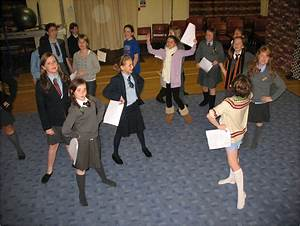 Drama Classes in Formby, Southport | Formby School of ...
