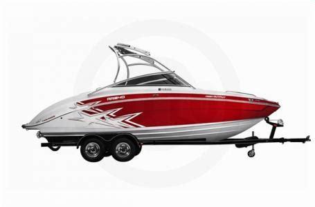 Yamaha Boats For Sale In Washington by Yamaha Ar240 Boats For Sale In Washington
