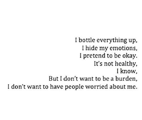 depressive quotes Tumblr