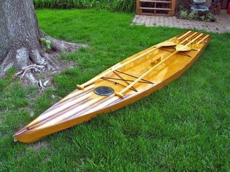Clc Boats Sup by 15 Best Images About Clc Kaholo Stand Up Paddleboards On