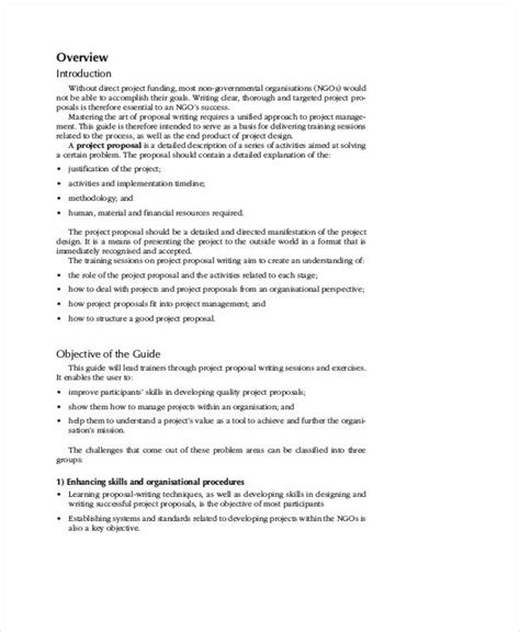 58 business exles sles pdf doc exles