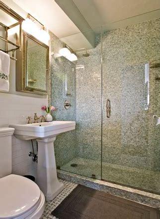 bathroom  subway tiles contemporary bathroom