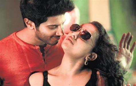 kanmani tamil  photo gallery