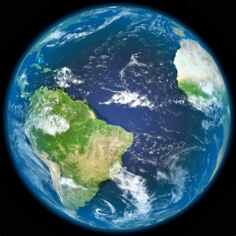 Images Of Earth From Space Images Of Earth From Space Space Wallpaper