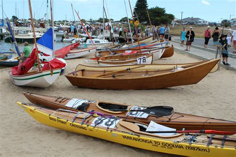 Wooden Boat Festival by How To Build Model Boats Dn Class Boat Plans Wooden
