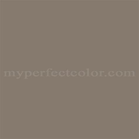valspar 6005 2b seine match paint colors myperfectcolor