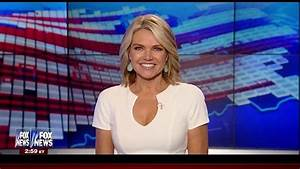 Fox's Heather Nauert on 'Short List' for State Department ...
