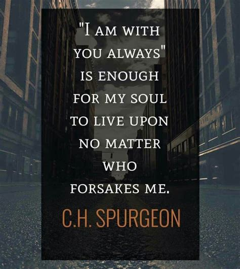 Spurgeon Quotes Best 25 Spurgeon Quotes Ideas On Charles