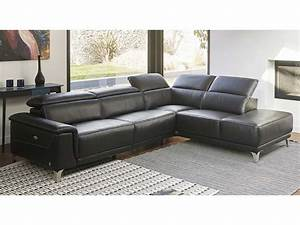 produits de meubles couloir a brou page 1 With canapé d angle maga meuble