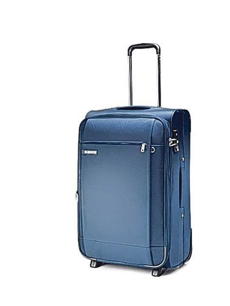 best cabin luggage 11 best cabin sized bags lightweight luggage the o jays