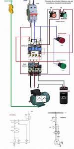 Pin De Javier Gloria Em Electrical Wiring