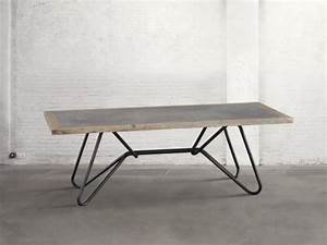 DECORD Dining Tables Home Decor Athens