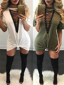 Winter Birthday Outfits Best 25 Birthday Outfits Ideas On Pinterest Birthday Outfits - EZ Fashion