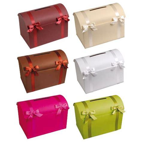 comment cr馥r des chambres d hotes bois pas cher valise en 10x35x22 cm petit mod le collection cultura loisirs cr atifs supports decoration boite avec