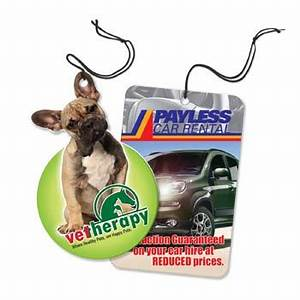 Car Related Pro... Promotional Merchandise Quotes