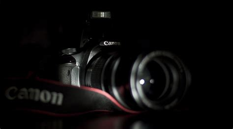 canon wallpapers  images
