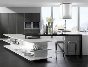 interior design best of year 2008 international design With kitchen colors with white cabinets with associations sans papiers