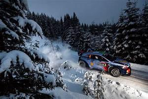 Classement Rallye De Suede 2019 : classement rallye de su de 2017 jour 2 pilote de course ~ Medecine-chirurgie-esthetiques.com Avis de Voitures