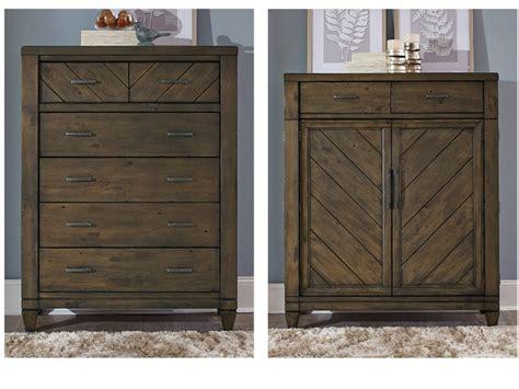 dallas designer furniture modern country bedroom set