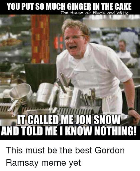 Gordon Ramsey Meme 25 Best Memes About Gordon Ramsay Meme Gordon Ramsay Memes