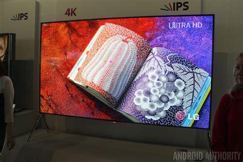 smartphones   displays