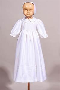 robe de bapteme aubainerierobe de bapteme pour grande With robe de bapteme originale