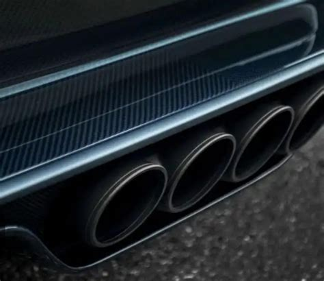 Looking for a different bugatti for sale? New 2020 Bugatti Chiron Divo for sale #WS-13124 | We Sell Limos