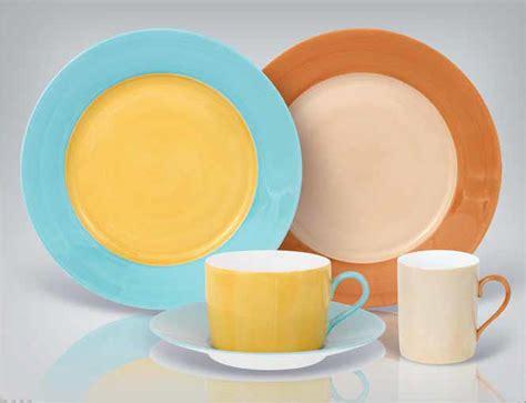Mediterranean Style Dinnerware|swing|limoges|seignolles