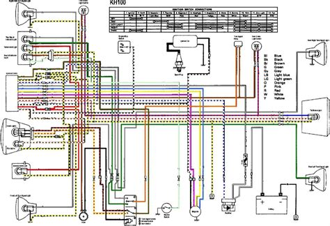 rj45 wiring gy6 diagram 4 wire trailer hopkins 150 on