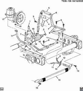 2002 trailblazer ac wiring diagram dogboiinfo With chevy silverado ac high pressure switch in addition chevy truck engine