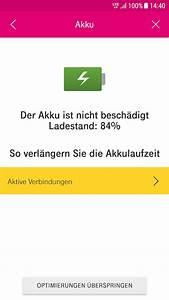 Google Play Abrechnung über Telekom Aktivieren : smartphone hilfe android apps auf google play ~ Themetempest.com Abrechnung