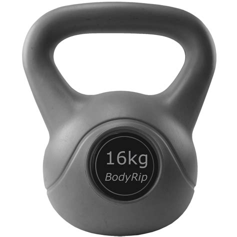kettlebell weights kettle bell gym fitness training exercise vinyl weight 12kg bodyrip strength crossfit muscle kettlebells yoga workout sell