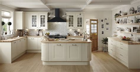 kitchen design howdens 15 facts you never knew about howdens kitchen cabinets 1223