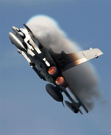 2807 Best Fighter Jets Images On Pinterest
